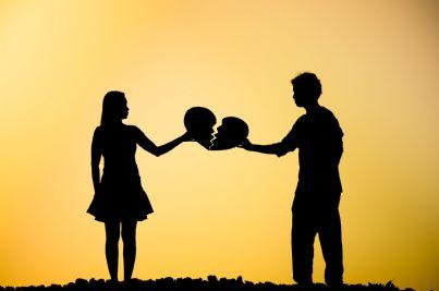 CONVIVENZA E SEPARAZIONE: QUALI DIRITTI?