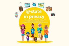 @E-STATE IN PRIVACY – I CONSIGLI DEL GARANTE – III