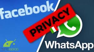 @E-STATE IN PRIVACY – I CONSIGLI DEL GARANTE – V