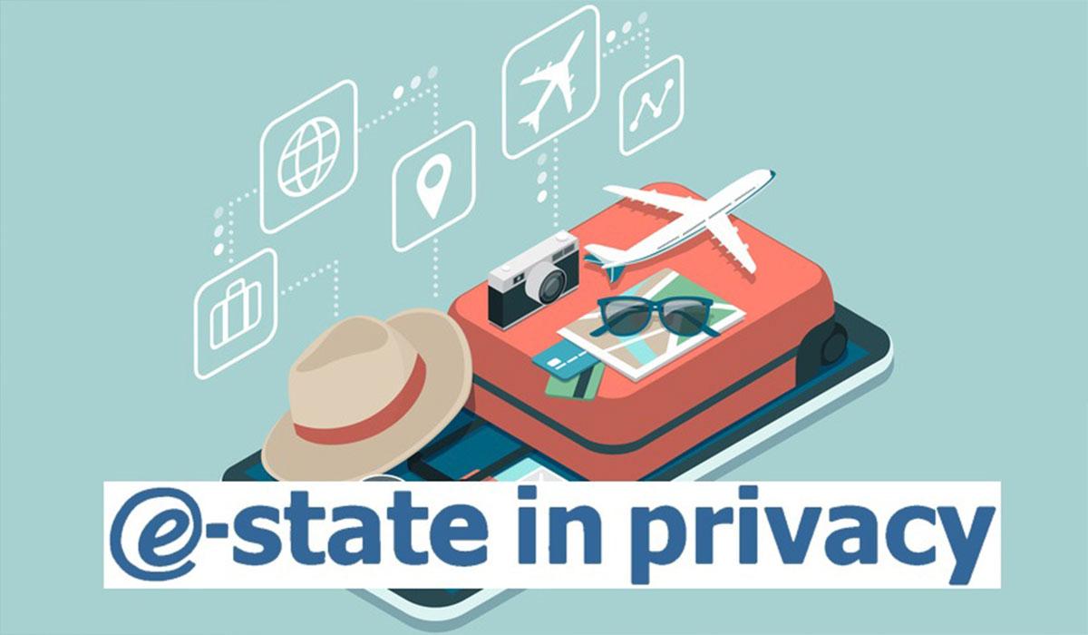 @E-STATE IN PRIVACY – I CONSIGLI DEL GARANTE – IV